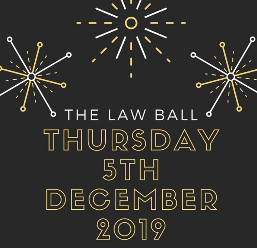 Law Ball 2019 - Bussing Details