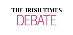 Irish Times Debate 19/20 - Congrats!