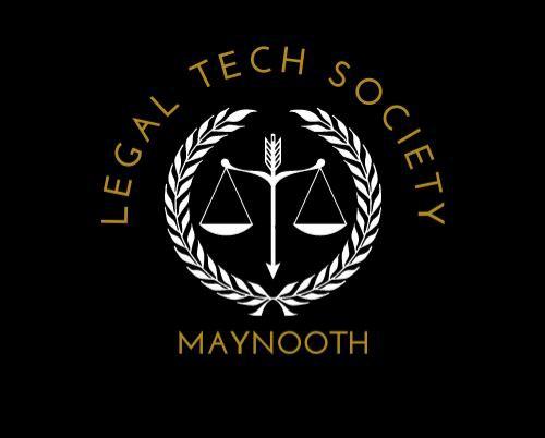 First LegalTech Society Newsletter!